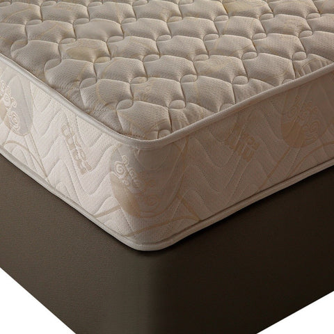 MM Foam Latex Foam Mattress - Zing - 2