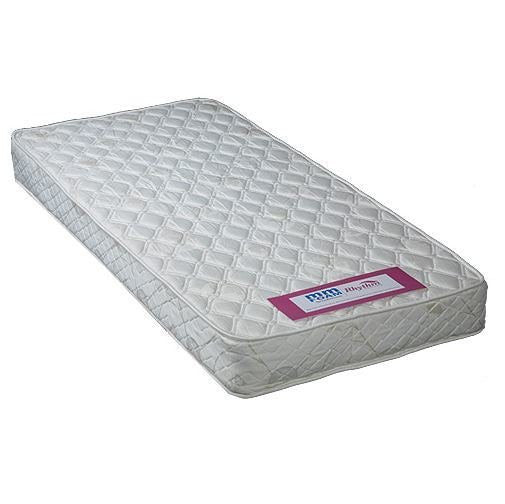 Buy Mm Foam Spring Mattress Rhythm Online In India Best Prices Free Shipping