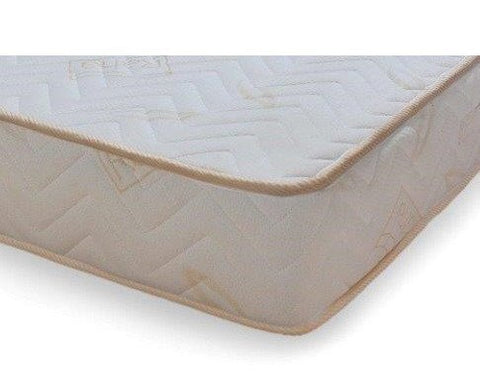 Raha Mattress Athena Natural - Latex Foam - 2