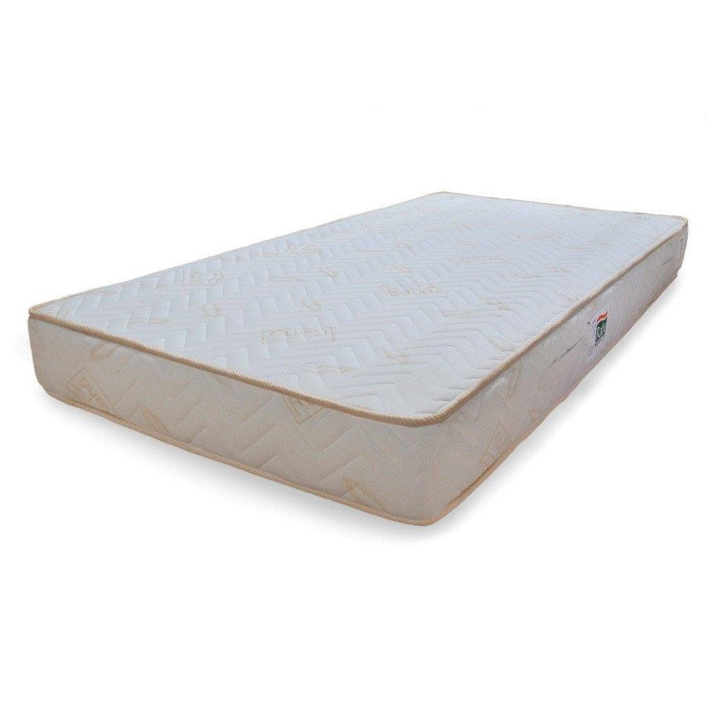Raha Mattress Athena Natural - Latex Foam - large - 8