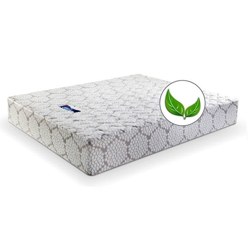 Springfit Latex Mattress Max - large - 2