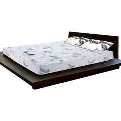 Springfit Mattress Dry Cool Magnus - Latex Foam
