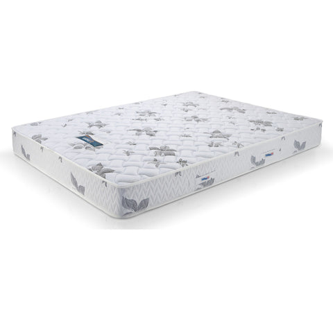 Springfit Mattress Dry Cool Magnus - Latex Foam - 2