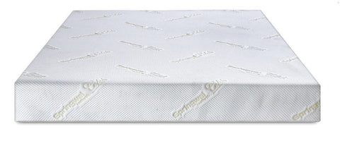 Springwel Celeb Mattress - 2