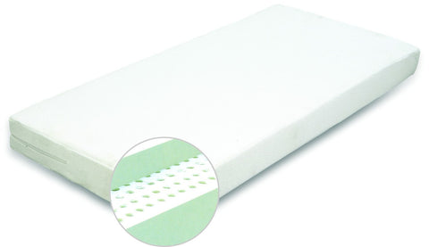 Springwel Mattress Natural Latex Foam - 2
