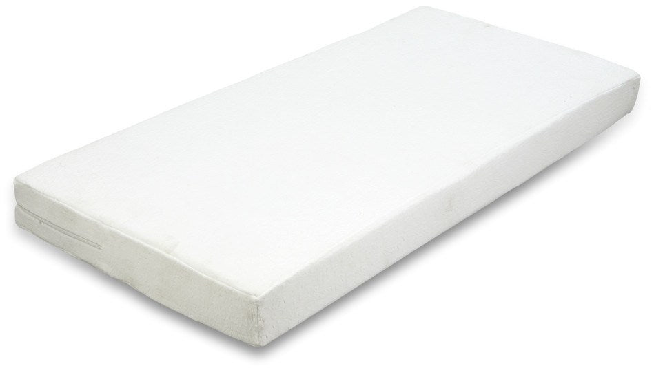 Springwel Mattress Natural Latex Foam - large - 3