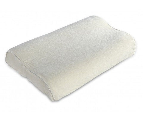 Latex Counter Pillow - Nirvana - 1