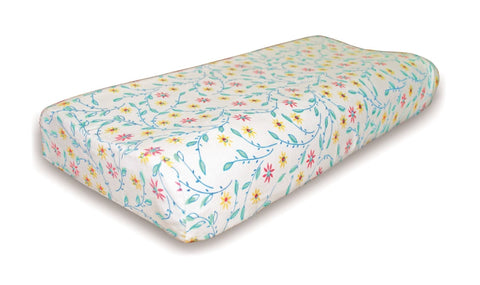 Latex Kids Counter Pillow - Coirfit - 1