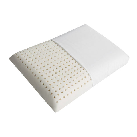 Latex Pillow Life Companion - 2