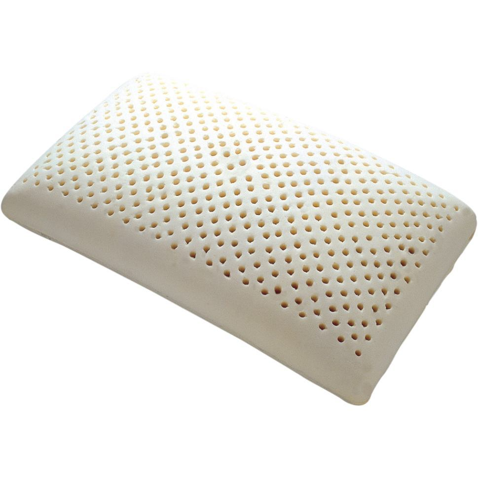 Latex Pillow Passion - large - 2