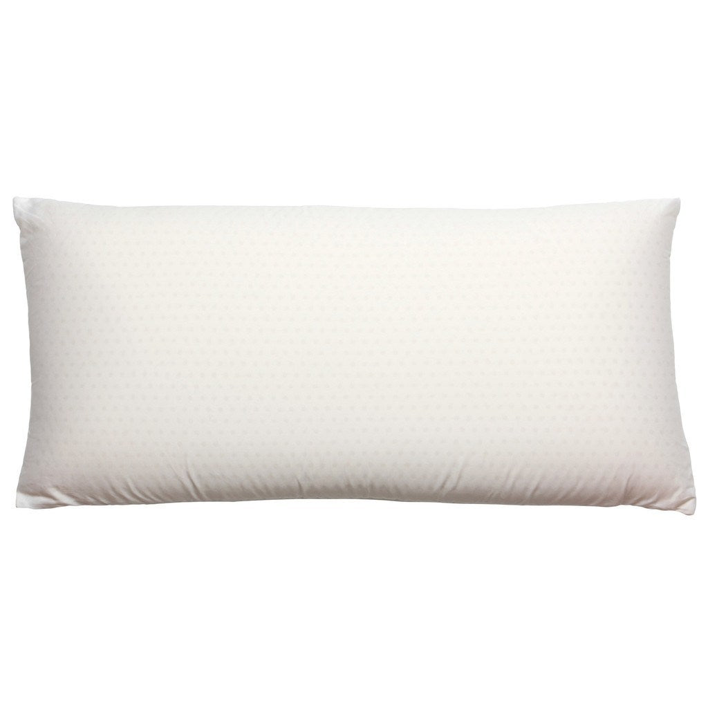 Latex Standard Pillow - Nirvana - large - 1