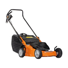 Oleo Mac G 44 PE Electric Lawn Mower