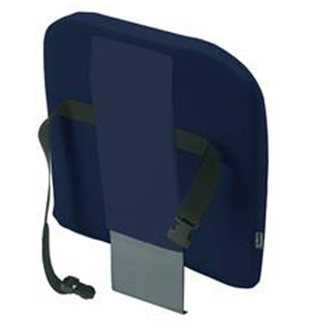 Tempur Lumbar Support (36x36x7 cm) - large - 1