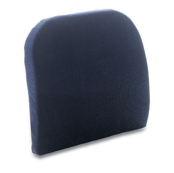 Tempur Lumbar Support (36x36x7 cm) - large - 2