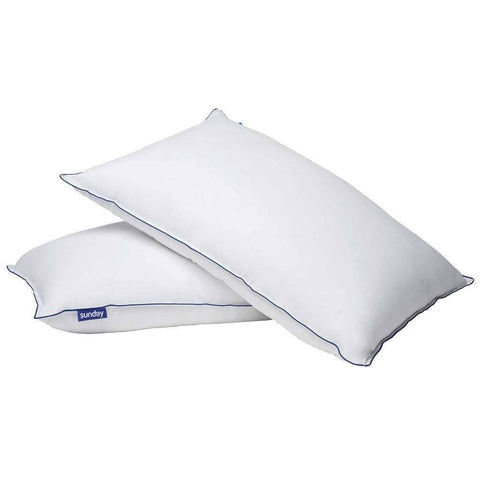 Luxury Extra Large Pillow - 20