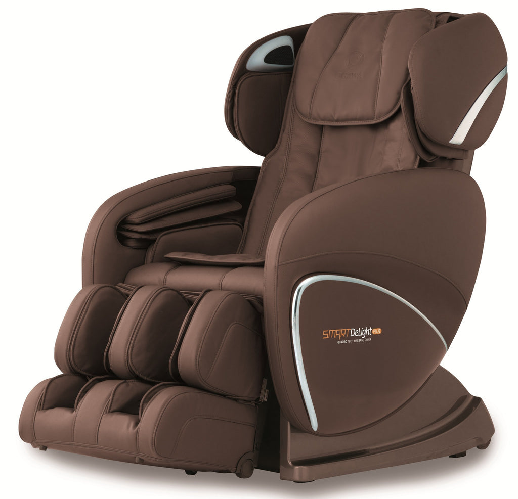OGAWA Smart Deight Plus Massage Chair - large - 1
