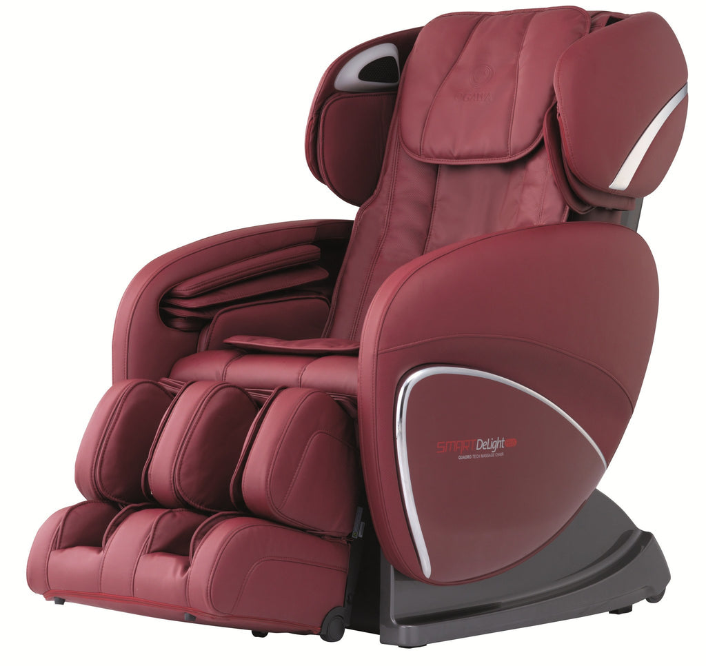 OGAWA Smart Deight Plus Massage Chair - large - 3