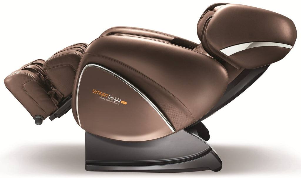 OGAWA Smart Deight Plus Massage Chair - large - 5