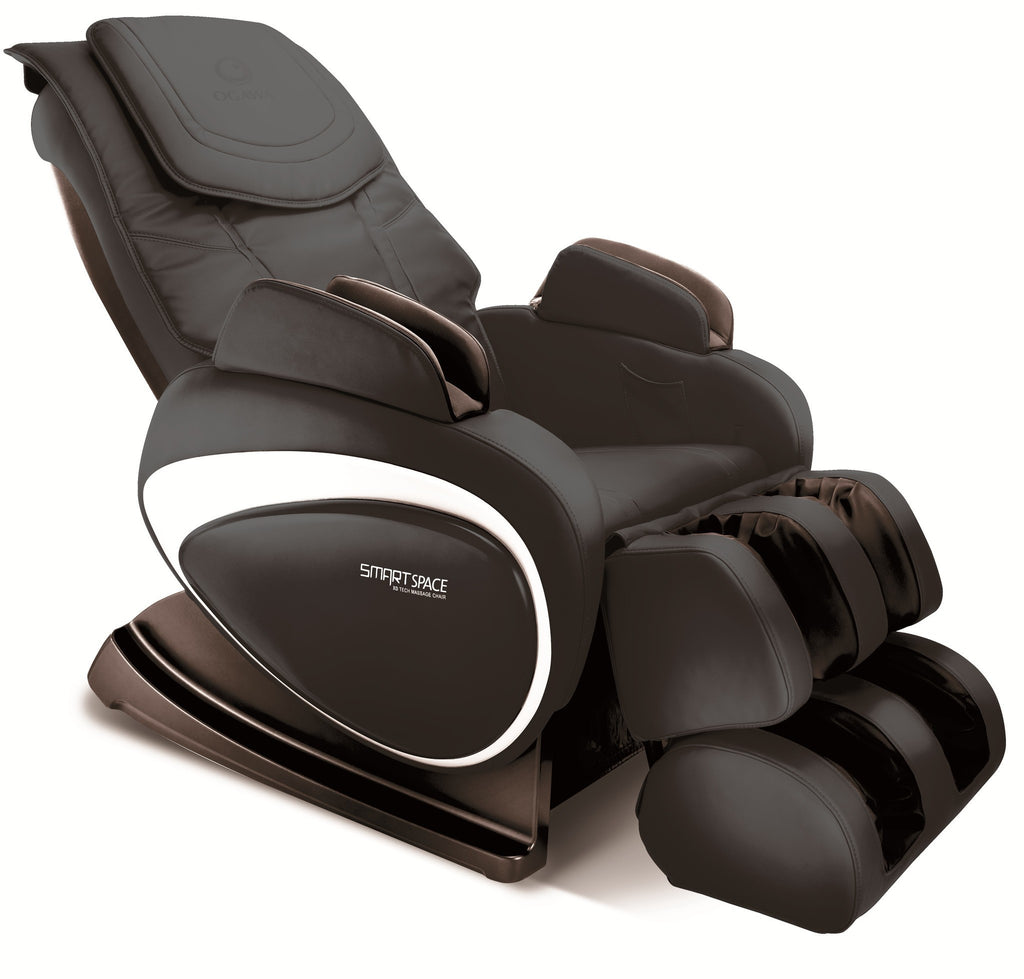 OGAWA Smart Space XD Tech Massage Chair - large - 1