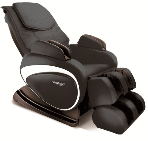 OGAWA Smart Space XD Tech Massage Chair - 1