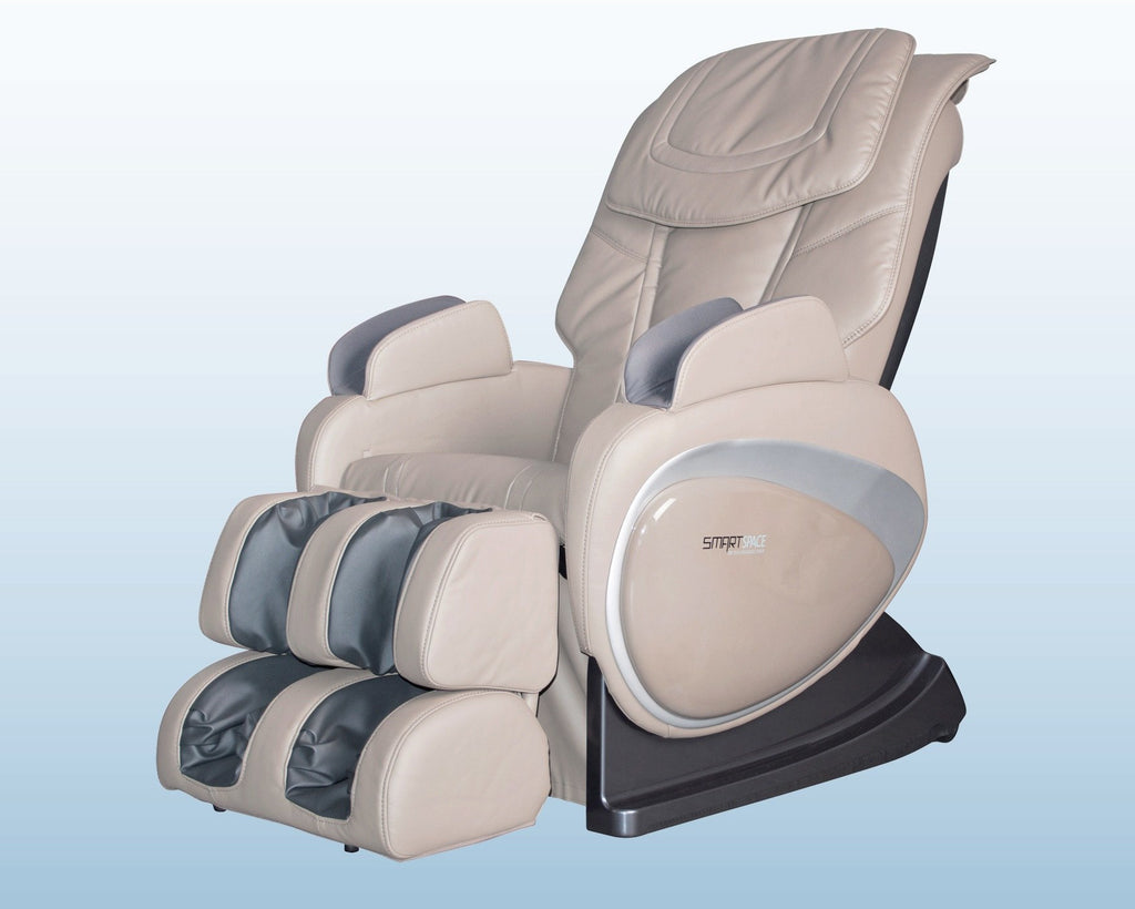 OGAWA Smart Space XD Tech Massage Chair - large - 2