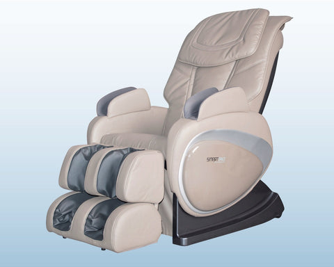 OGAWA Smart Space XD Tech Massage Chair - 2