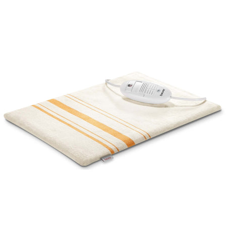 Beurer Basic Heating Pad - 1