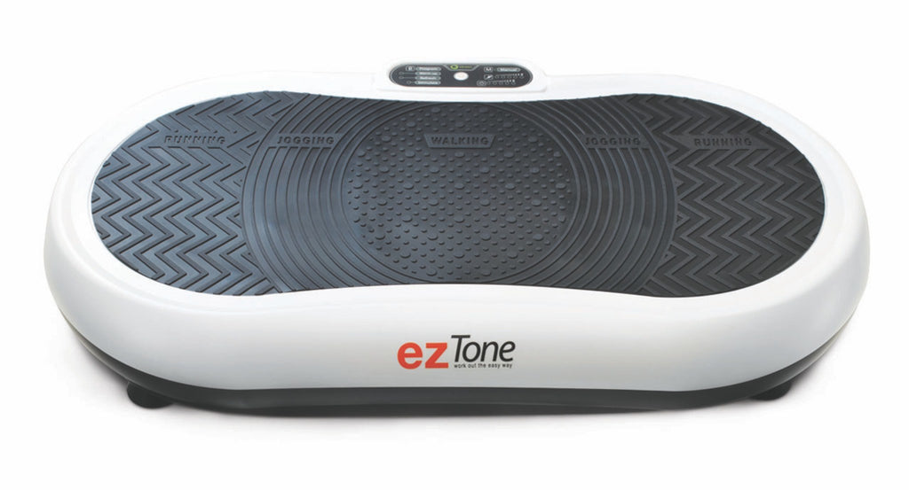 OGAWA EZ Tone  Foot Massage Oscillator - large - 1