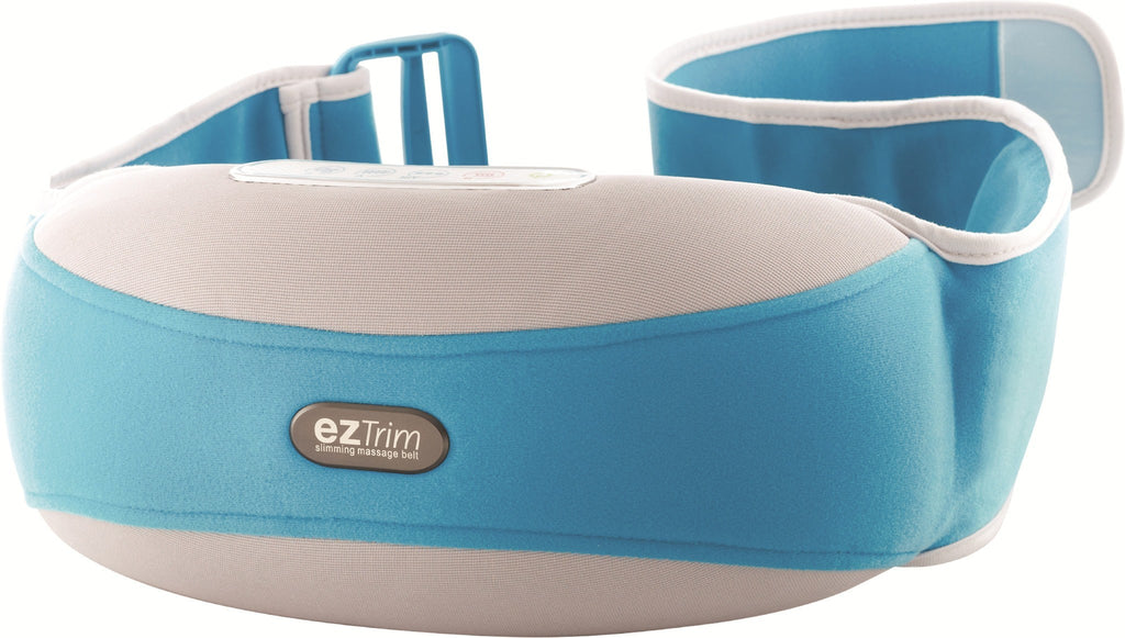 OGAWA EZ Trim Massage Belt - large - 1