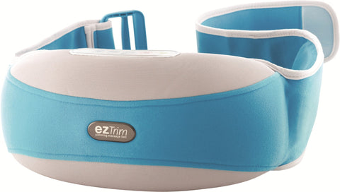 OGAWA EZ Trim Massage Belt - 1