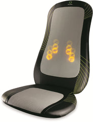 OGAWA Mobile Seat XE Massage Cushion