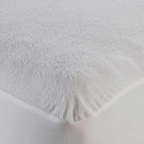 Mattress Protector Waterproof - Skirting - 2