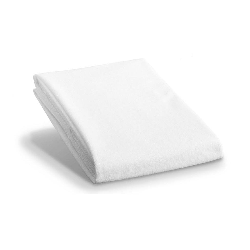 Mattress Protector Waterproof - Skirting - large - 3