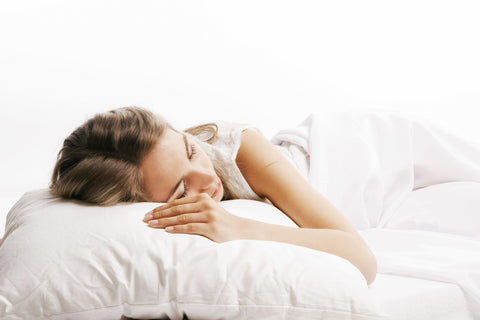 In-house Mattress Trial & Sleep Consultation - 1