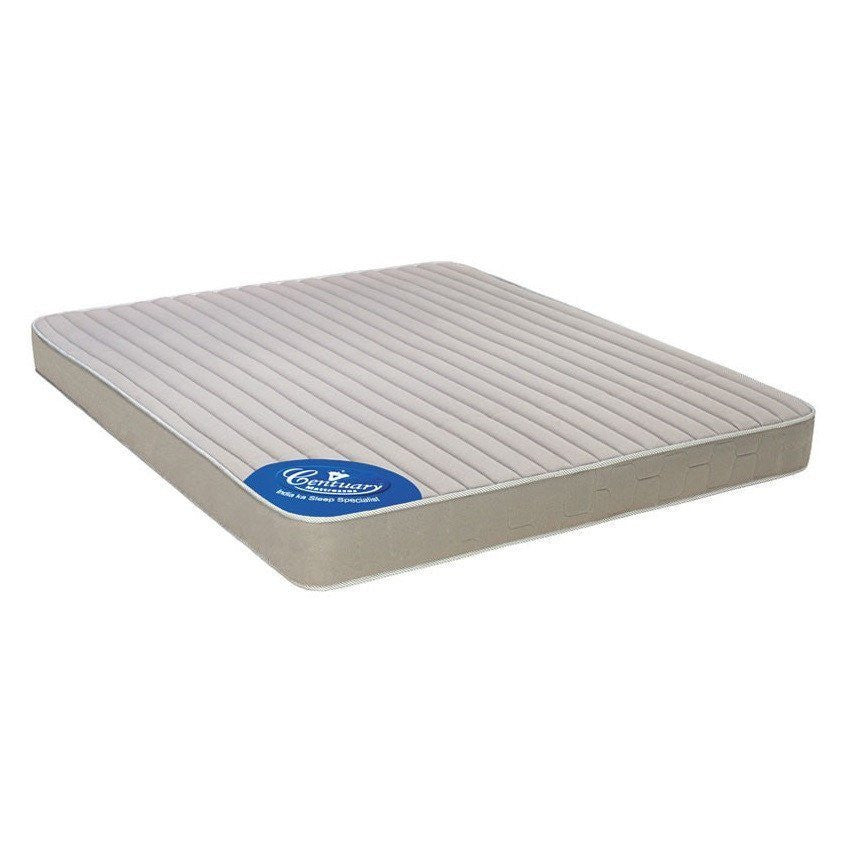 Centuary Coir Mattress - Ortho Spine - large - 8