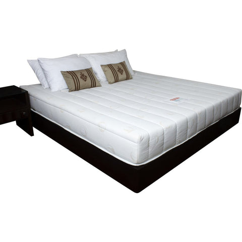 Coirfit Visco Elastic Biolife Mattress - 7