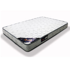 Dr Back Memory Foam Mattress - Impression