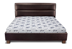 Foam Mattress Gloria Bonded with HR Foam - Springwel