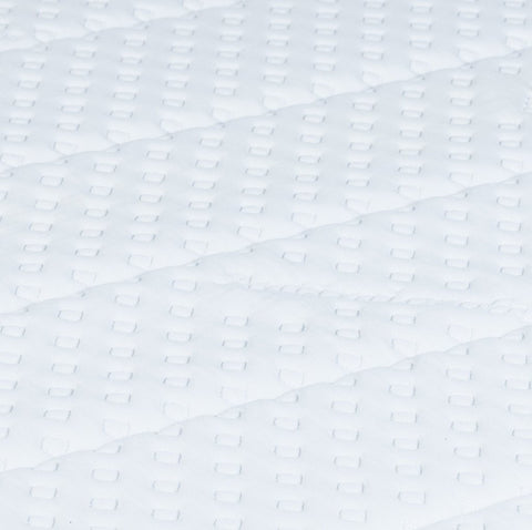 Kurlon Mattress Imagine - Memory Foam - 3