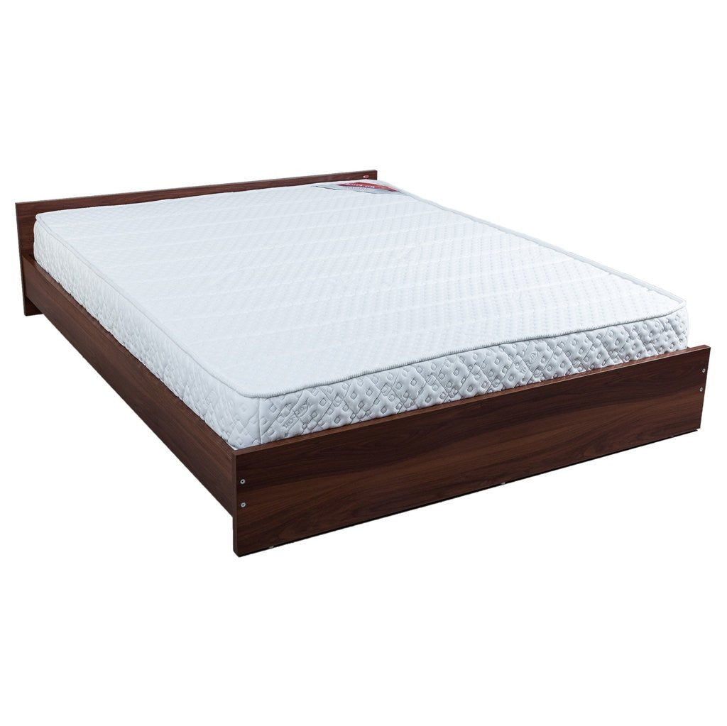 Kurlon Mattress Imagine - Memory Foam - large - 6