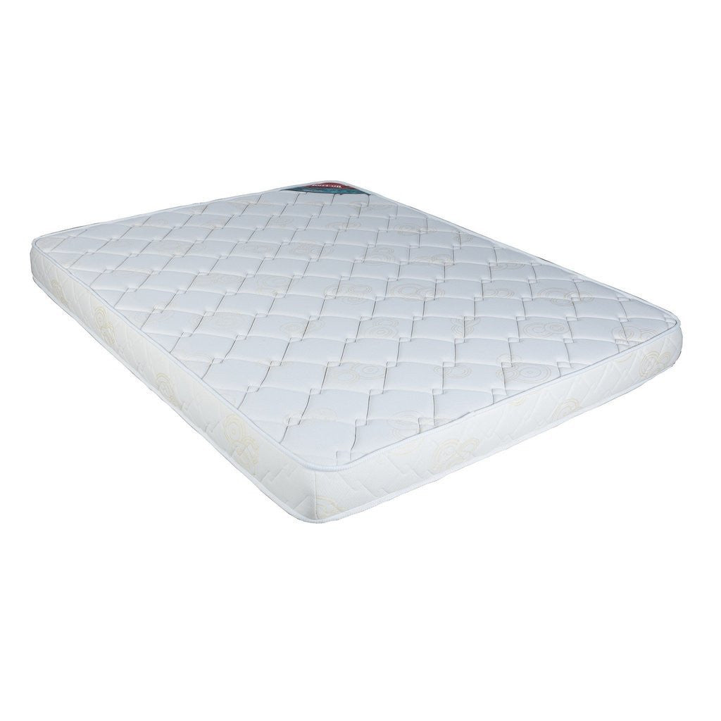 Kurlon Mattress Mermaid - Memory Foam - large - 2