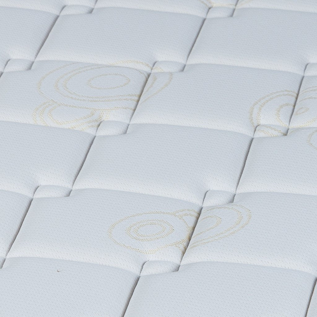 Kurlon Mattress Mermaid - Memory Foam - large - 3