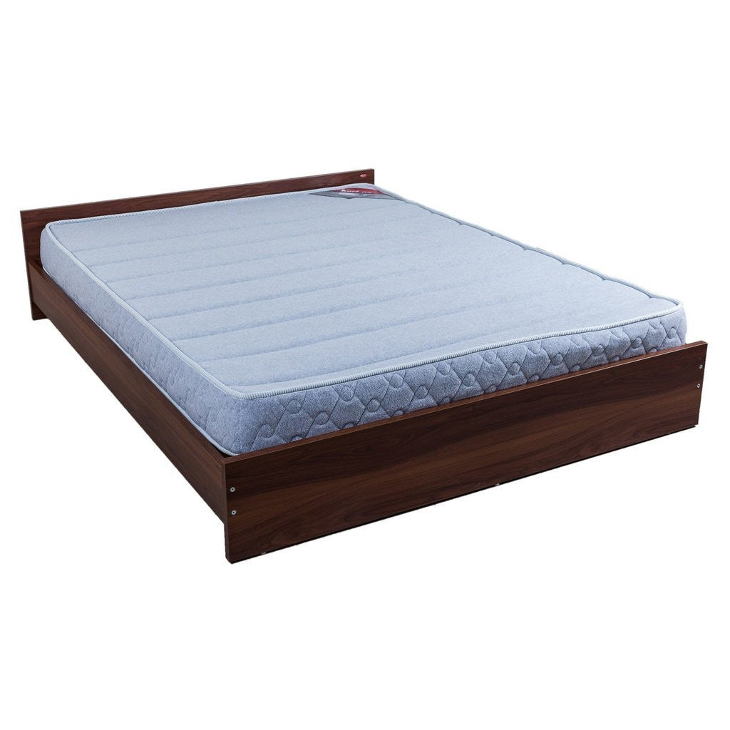 Buy kurlon mattress new spinekare memory foam online in for Where to buy mattresses