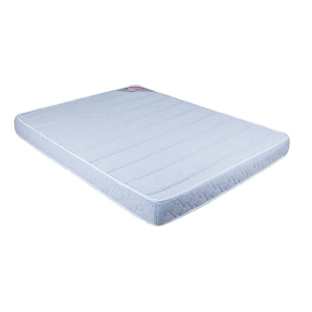 Kurlon Mattress New Spinekare - Memory Foam - large - 2