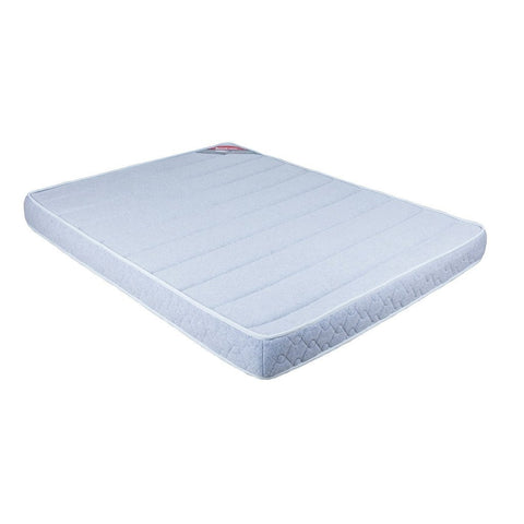 Kurlon Mattress New Spinekare - Memory Foam - 2