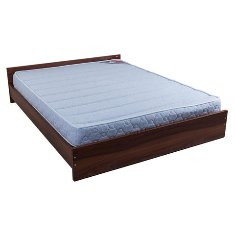 Kurlon Mattress New Spinekare - Memory Foam - 8