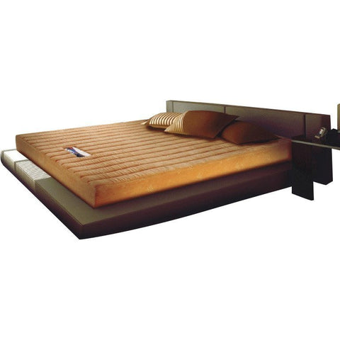 Springfit Mattress Memory Foam Viscopro - 11