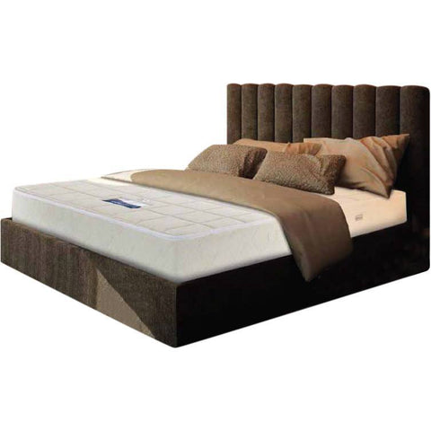 Springfit Re Active Ortho Mattress - 1