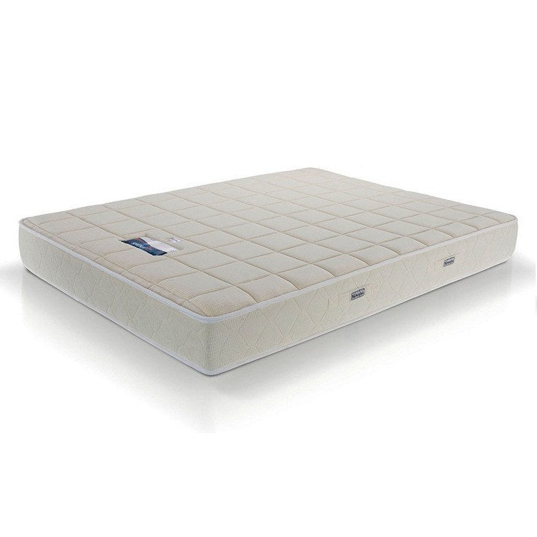 Springfit Re Active Ortho Mattress - large - 2