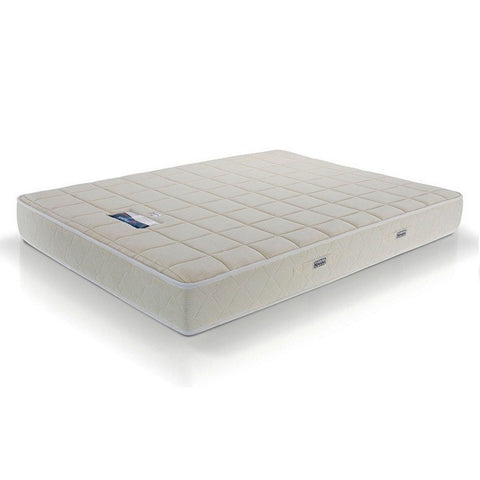 Springfit Re Active Ortho Mattress - 2